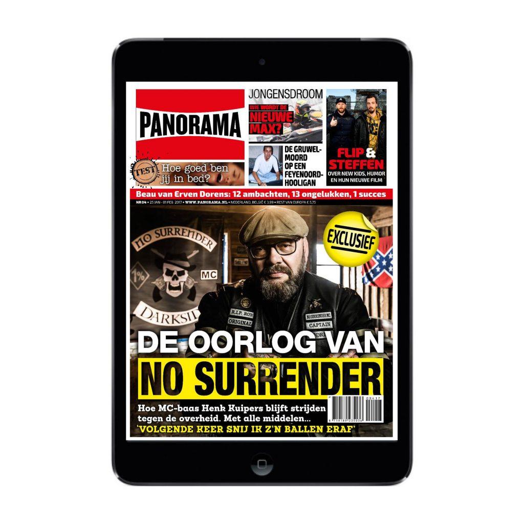 tijdschriftland-pano-213