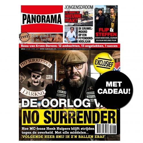tijdschriftland-pano-28