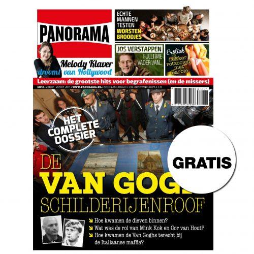 tijdschriftland-pano11