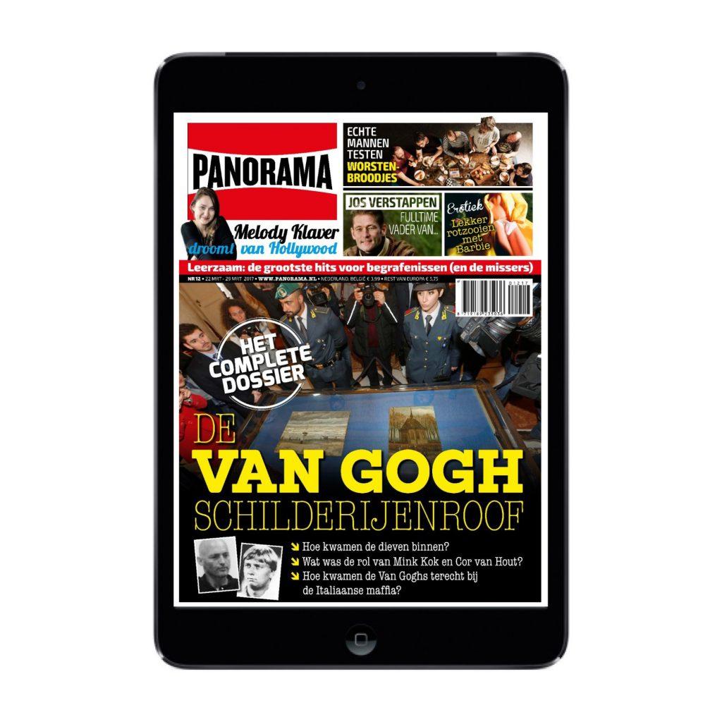 tijdschriftland-pano14