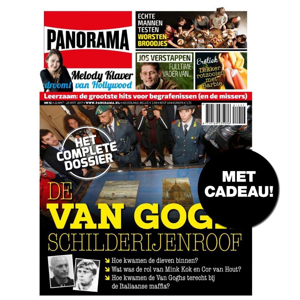 tijdschriftland-pano9