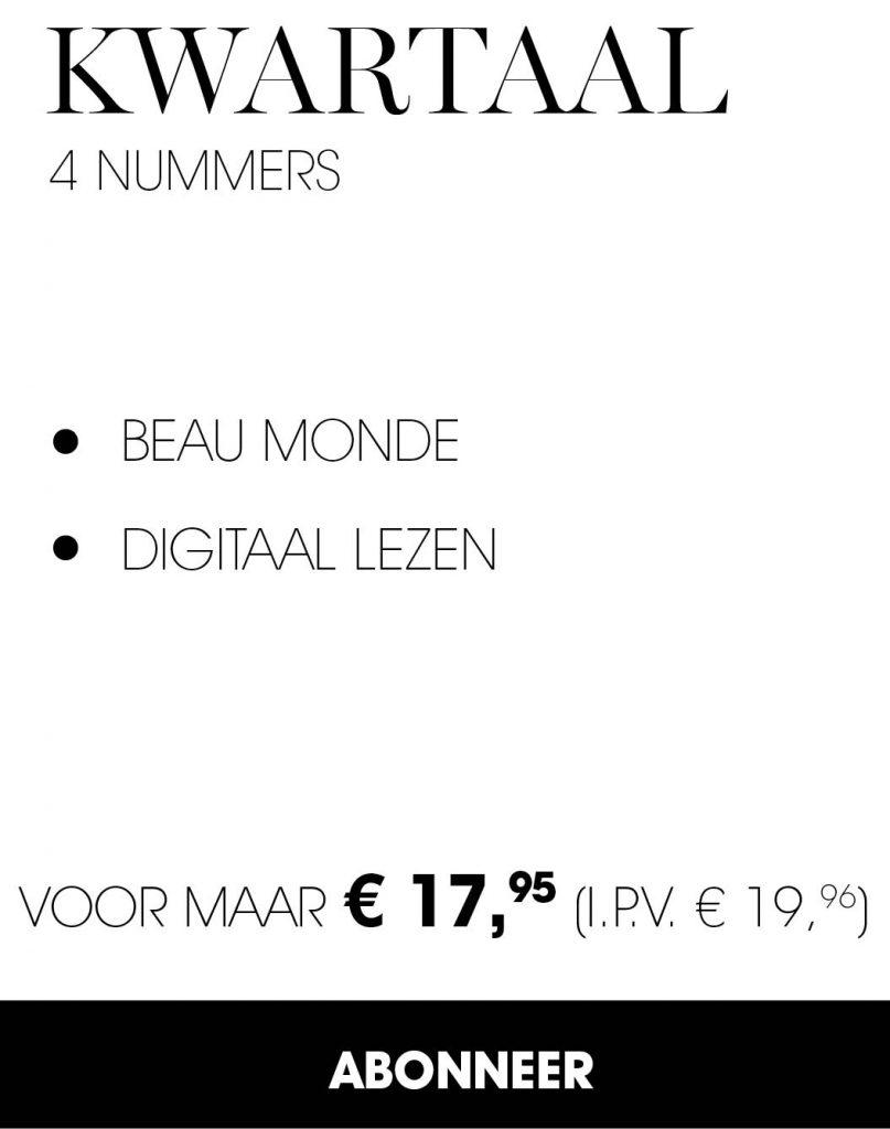 tijdschriftland-beau-14