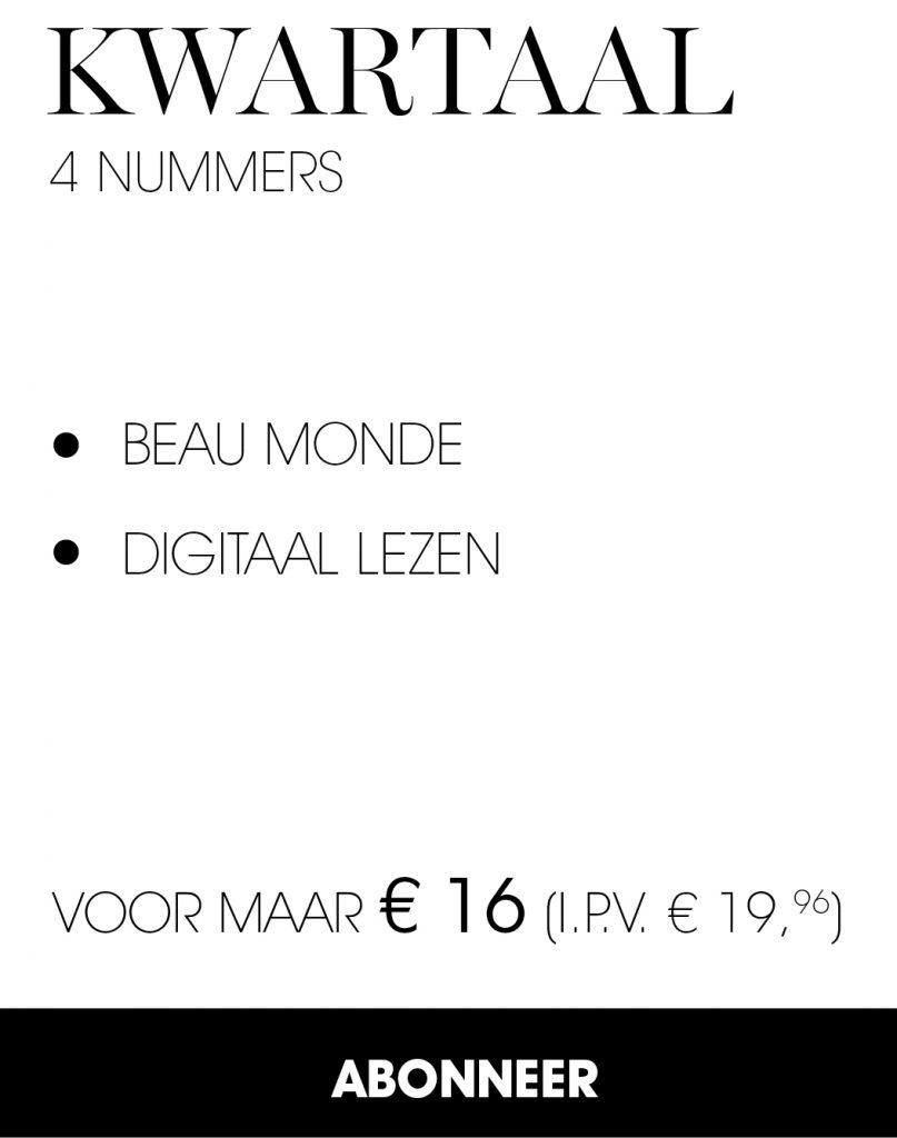 tijdschriftland-beau-154