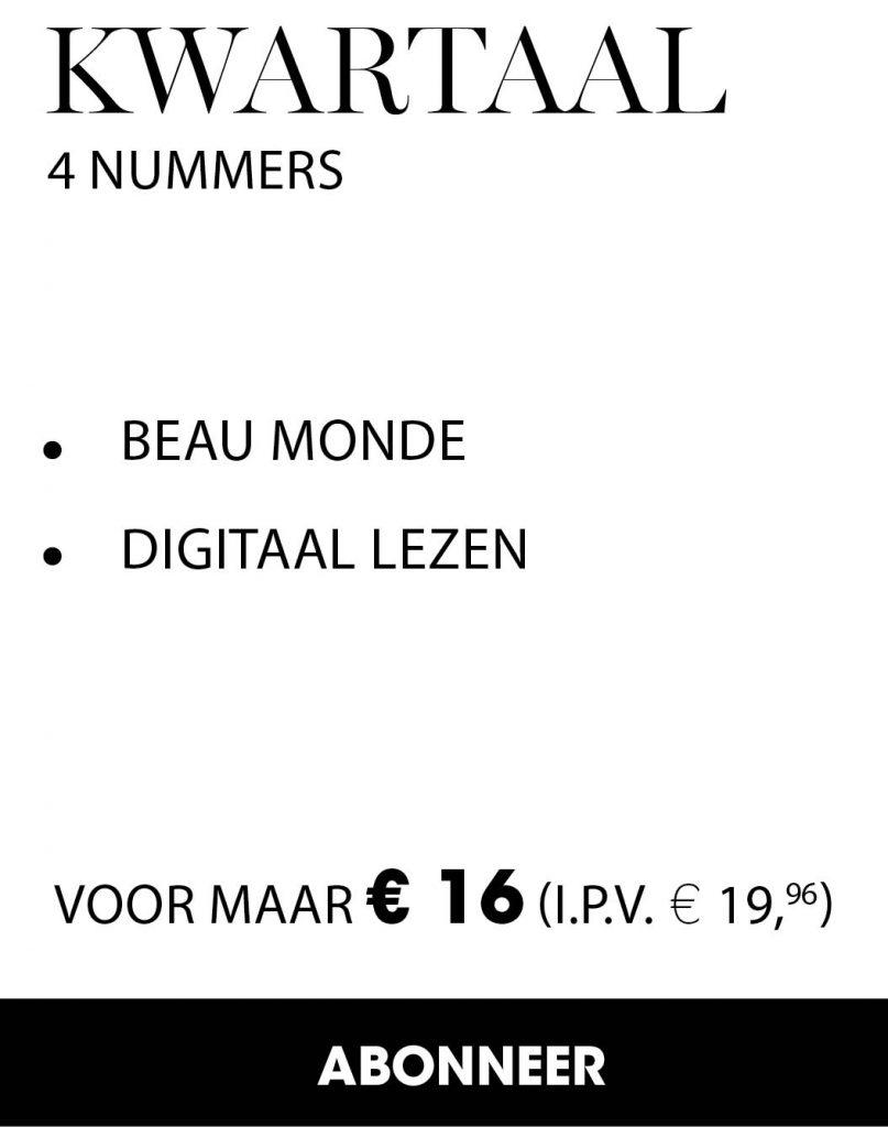 tijdschriftland-beau-614