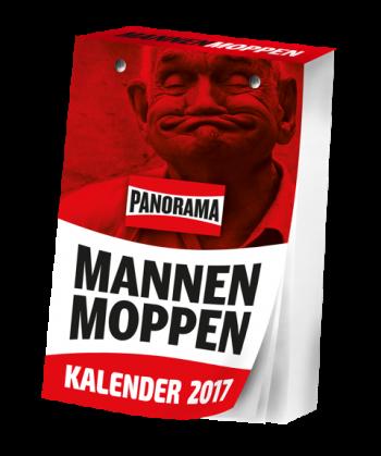 ScheurkalenderPanorama2017_transparant