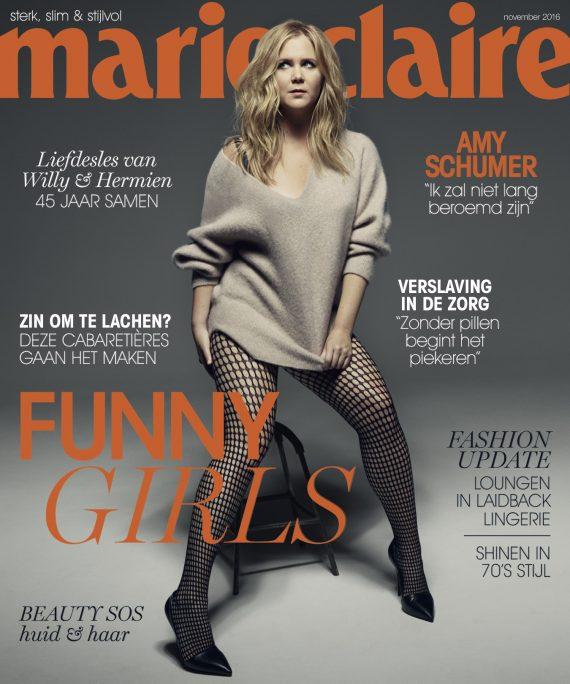 cover-november