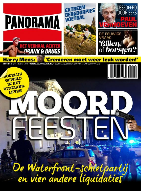 panorama-42-cover-page-001-1