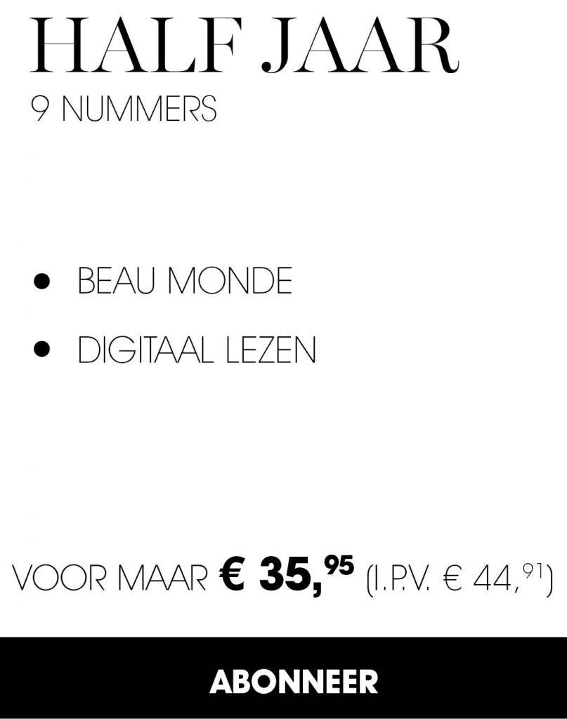 tijdschriftland-beau-3