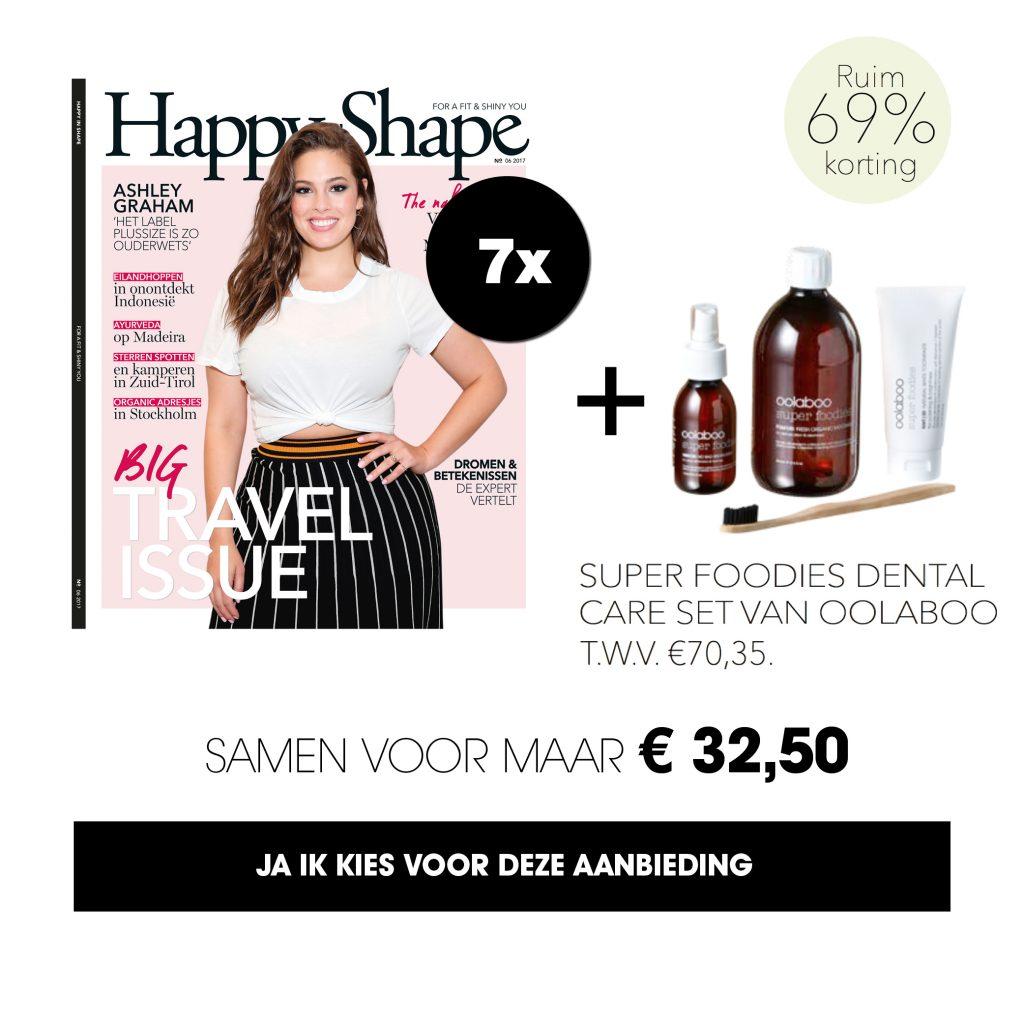 tijdschriftland-hi667