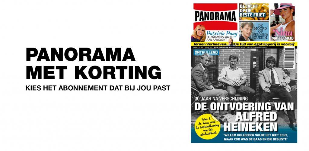 tijdschriftland-pan14