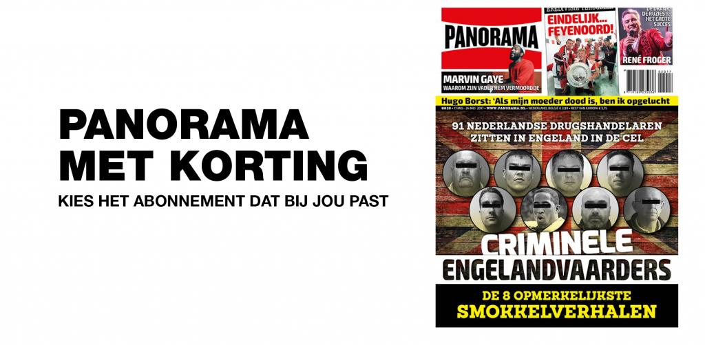 tijdschriftland-pan20