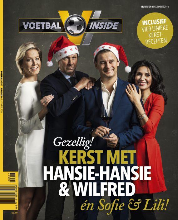 vi6-2016-01d-cover