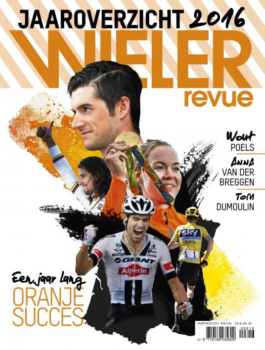 wieler-revue-jaaroverzicht-2016