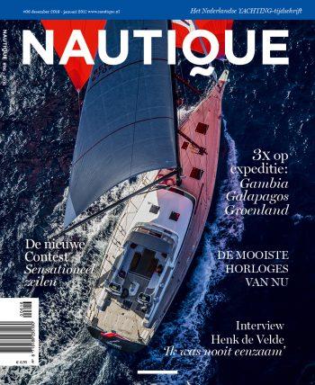 cover-ntq06-2016