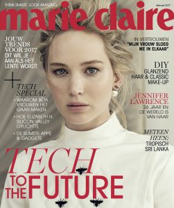 marie-claire-02