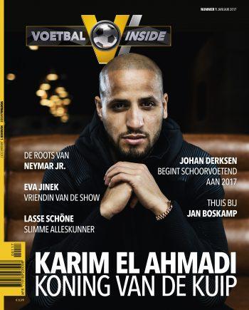 vi1-2017-00-cover
