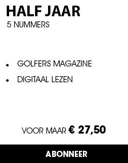 tijdschriftland-beau-613