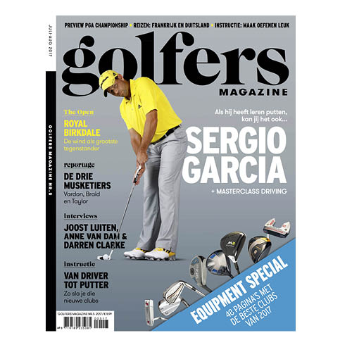 tijdschriftland-golfer410