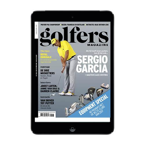 tijdschriftland-golfer411
