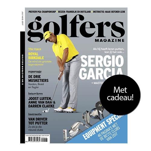 tijdschriftland-golfer48