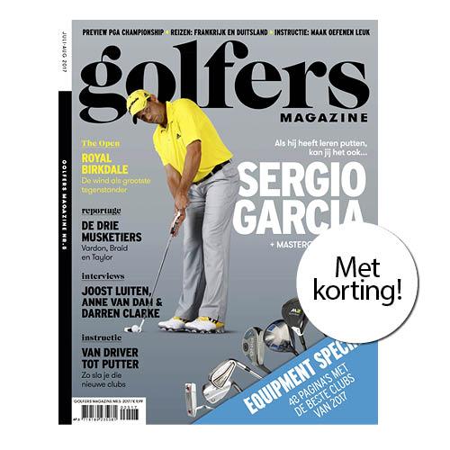 tijdschriftland-golfer49