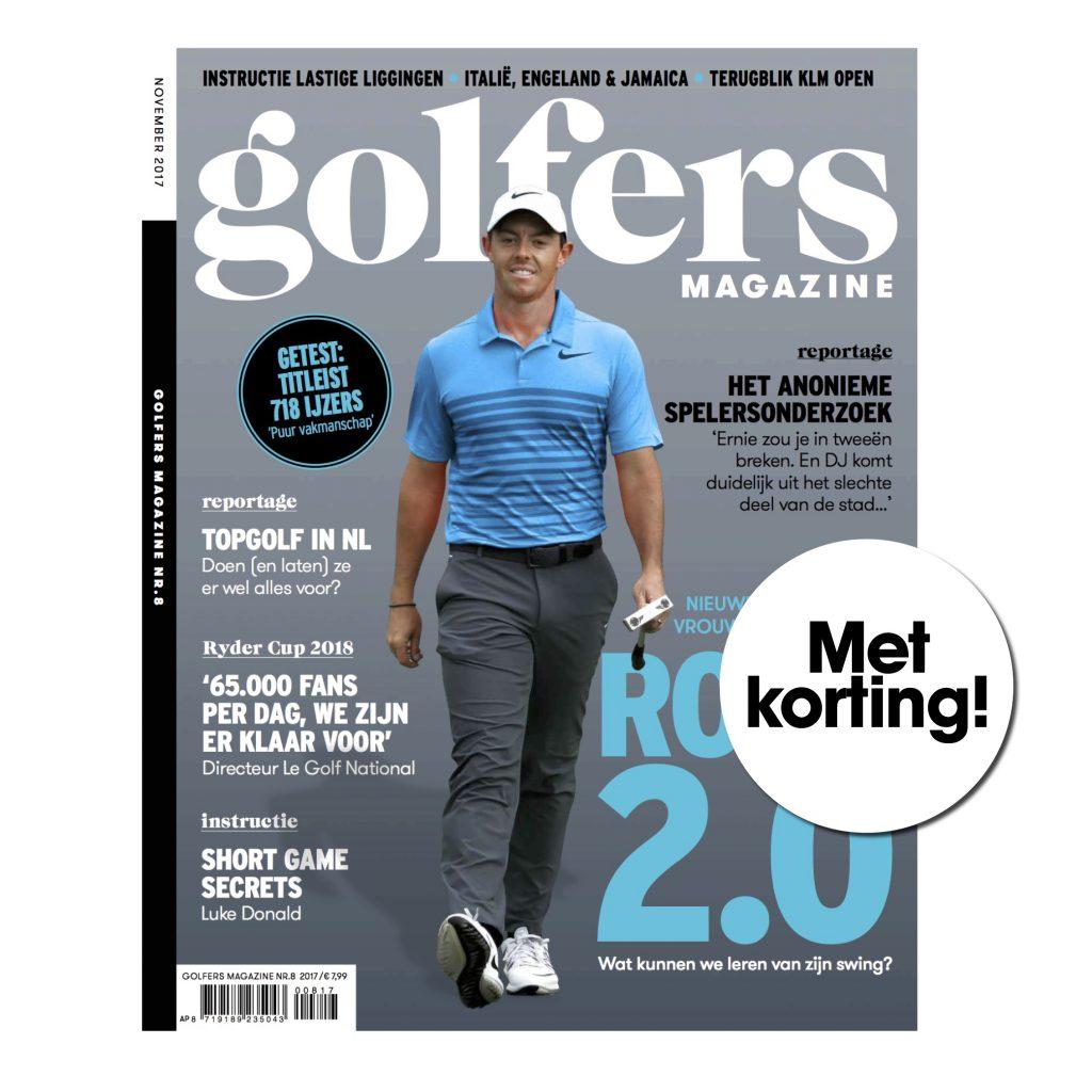 tijdschriftland-golfer810