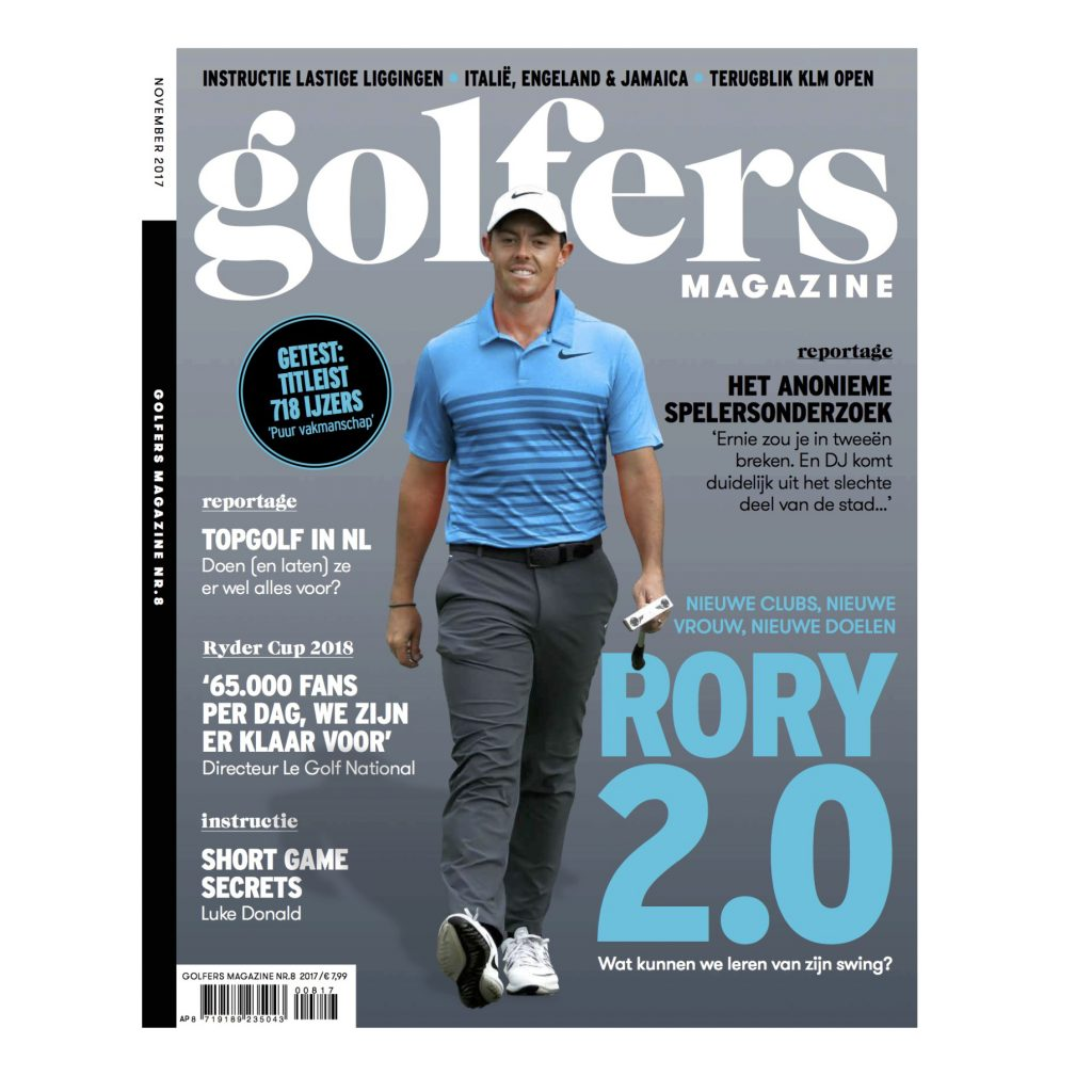 tijdschriftland-golfer811