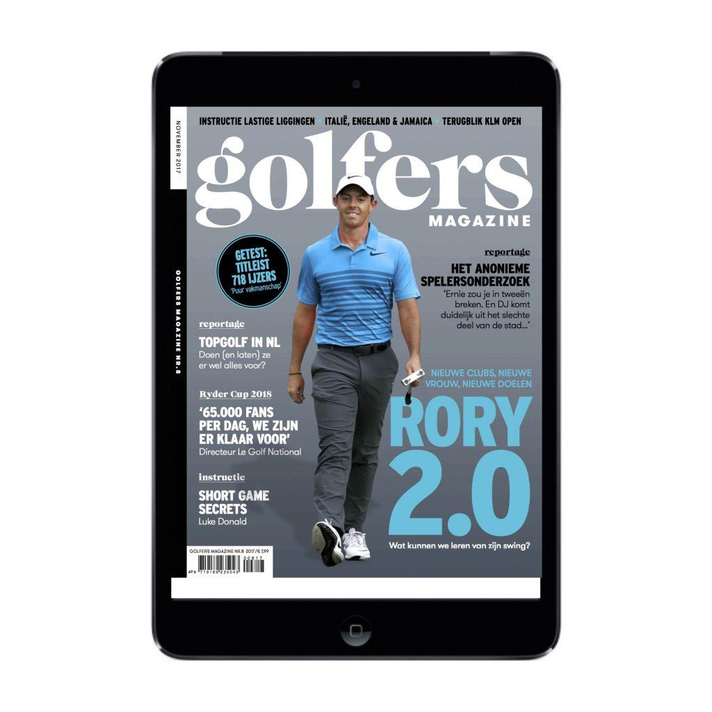 tijdschriftland-golfer812
