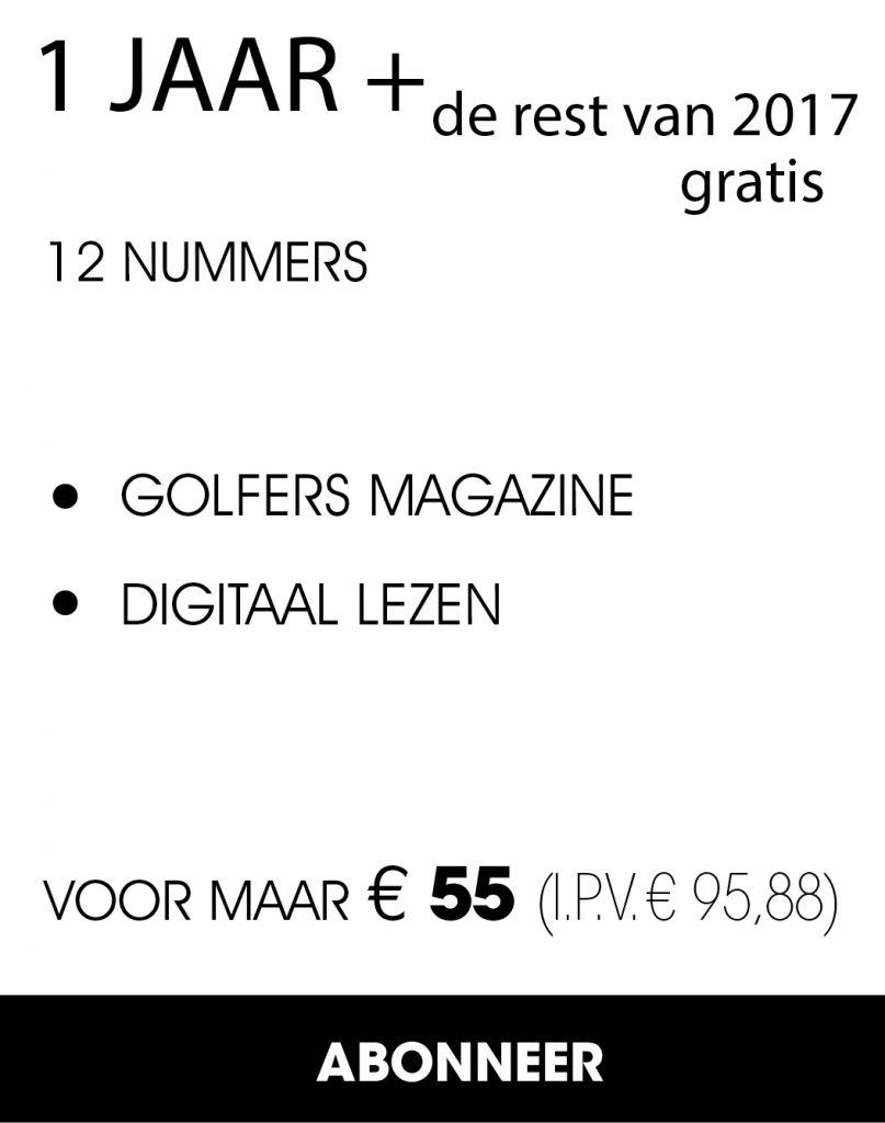 tijdschriftland-golfer85