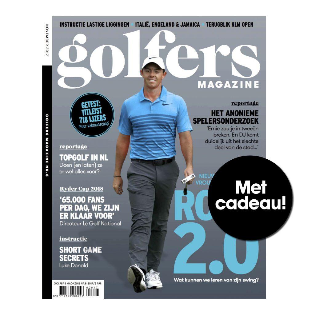 tijdschriftland-golfer89