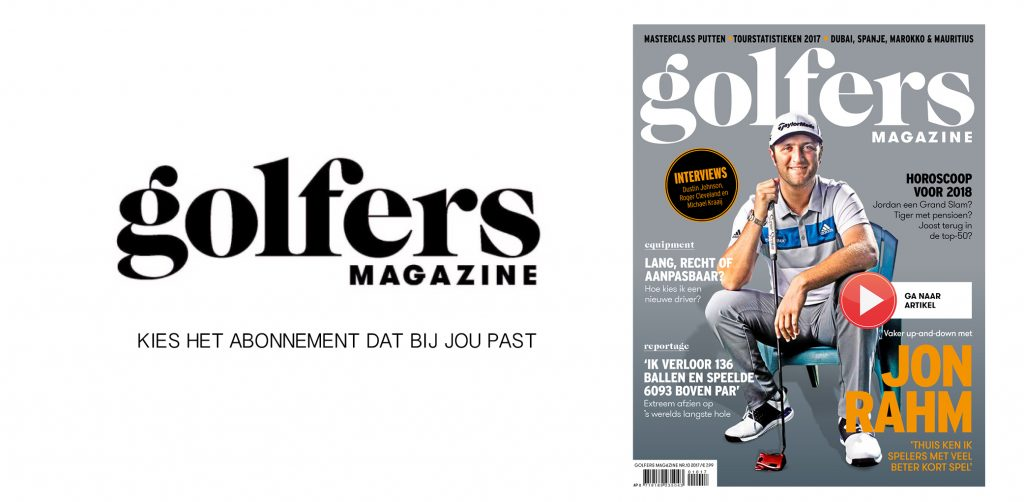 tijdschriftland-golfer9