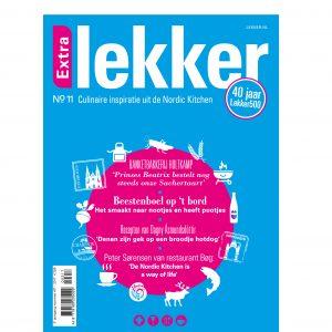 tijdschriftland1110