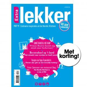 tijdschriftland119