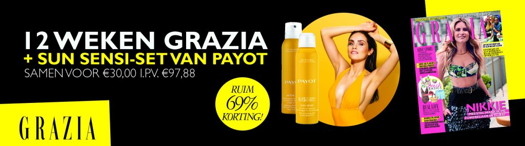 1904x529-banner-payot1