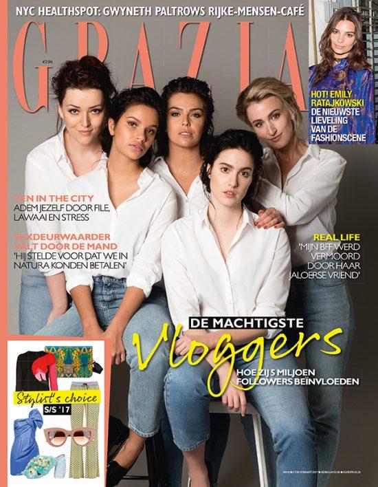 Cover 10 melvin CMYK.indd