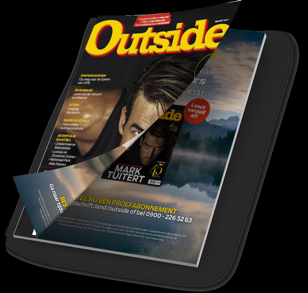 outside2-mockup