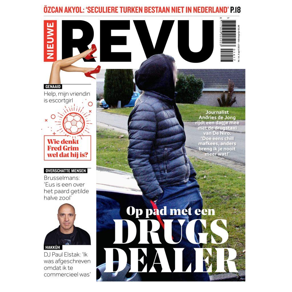 revu13