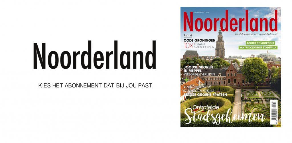 tijdschriftland-beau-61