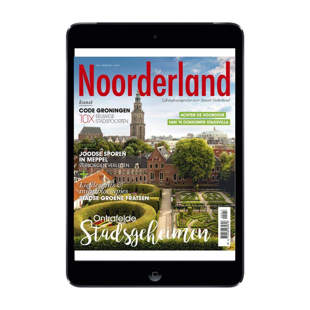 tijdschriftland-beau-6111