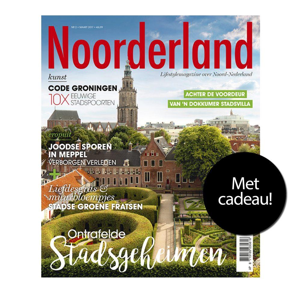 tijdschriftland-beau-618