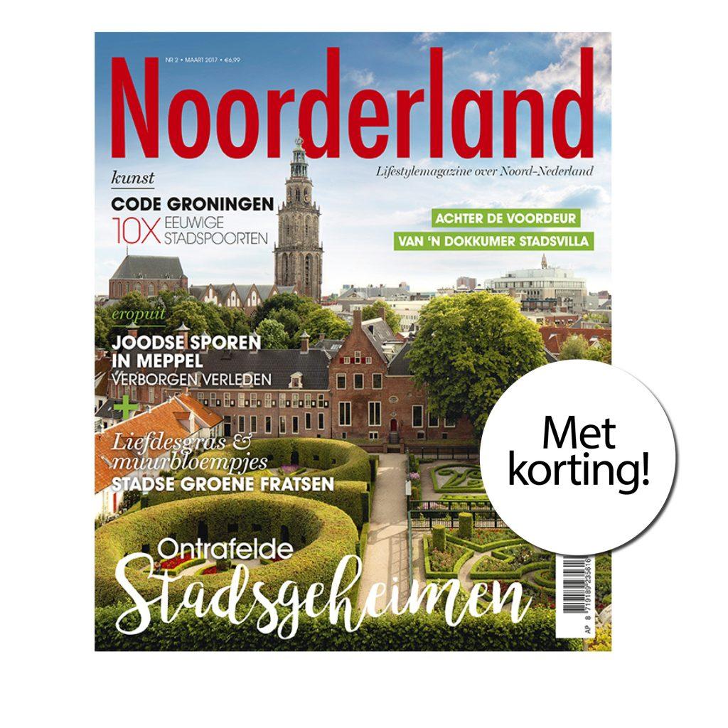 tijdschriftland-beau-619