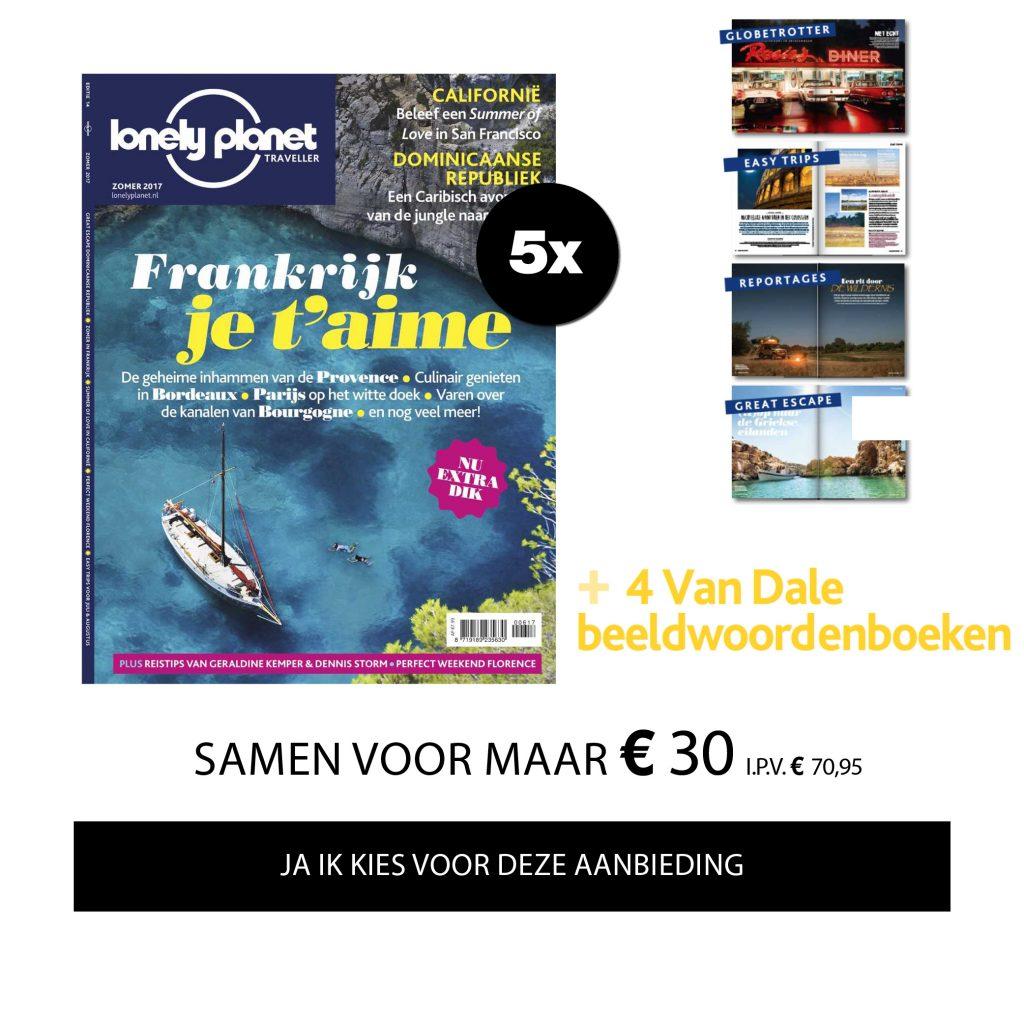 tijdschriftland-beau56