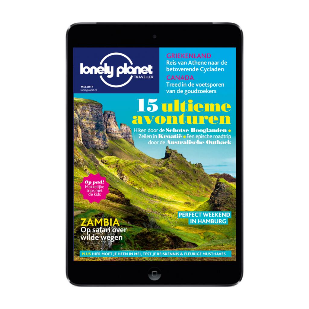 tijdschriftland-lp411
