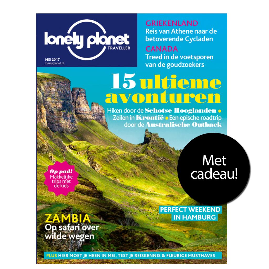 tijdschriftland-lp48