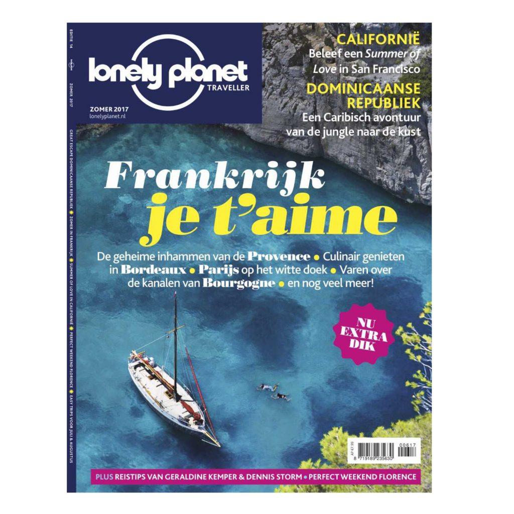 tijdschriftland-lp5510