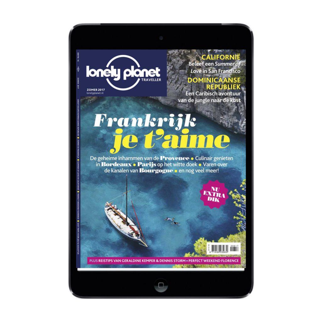 tijdschriftland-lp5511