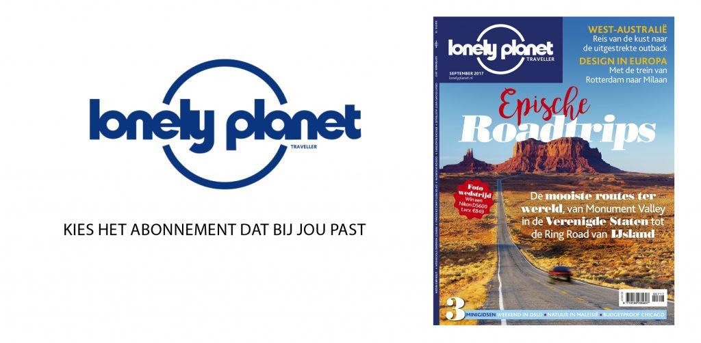 tijdschriftland-lp7