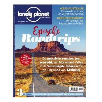 tijdschriftland-lp710