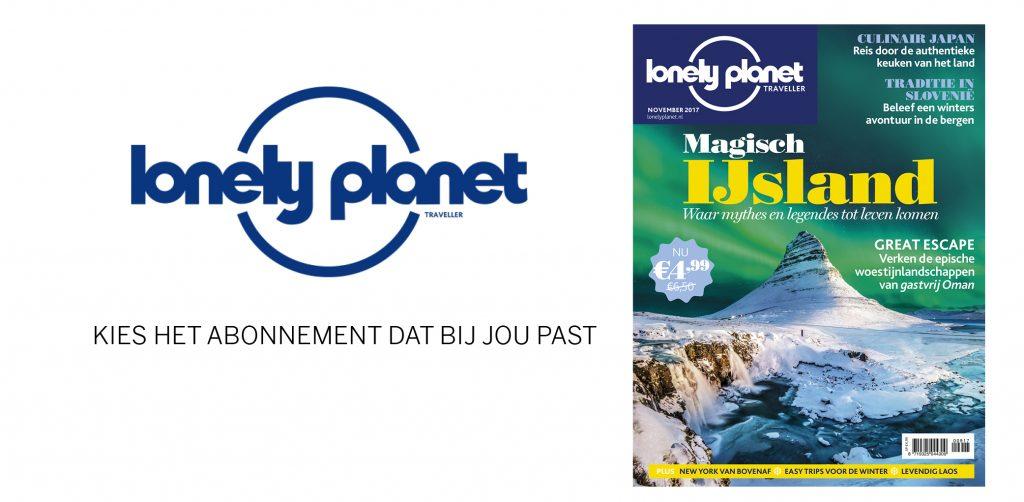 tijdschriftland-lp9