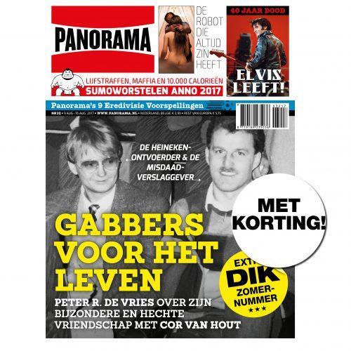 tijdschriftland-pan3210